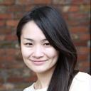 Mutsumi Nahira avatar
