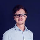 Jordy Arnoldussen avatar