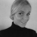 Anne-sofie avatar