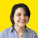 Amber Harner avatar