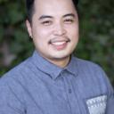 Justin Khuc avatar