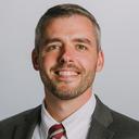 Tyler Kenney avatar