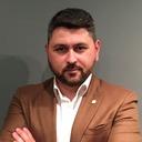 Mihai Cioclu avatar