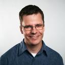 Joost Wagenaar avatar