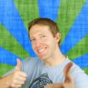 Chris Metcalf avatar