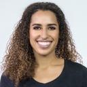 Lauren Fenner avatar