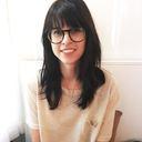 Christine Johnson avatar