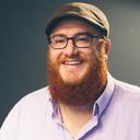 Bradley Joyce avatar
