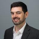 Alan Hettinger avatar
