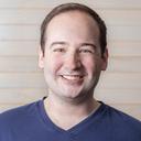 Tom Uebel avatar