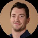 Andy Kittler avatar