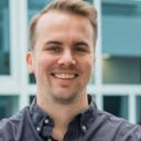 Hans-Martin Erlandsen avatar