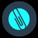 Klipboard Support avatar