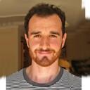 Rory Cosslett avatar