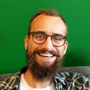 Jan-Jaap van Helden avatar