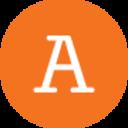 Amplify avatar