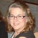 Brenda Beckham avatar