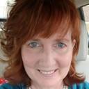 Mary Anna Thornton avatar