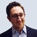 Jonathan Liemann avatar
