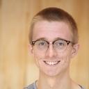 Tim Rogers avatar