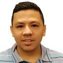 Fabian Esteban Echeverry Arias avatar