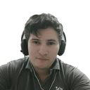 Steven Velasquez avatar