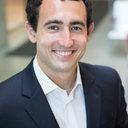 Bryan Quandt avatar