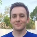 David Hogg avatar