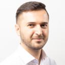 Ruslan Enikeev avatar
