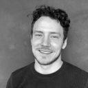 Mathias Profft Larsen avatar
