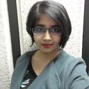 Priya Lalwani avatar