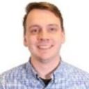 Matt Hayden avatar