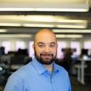 Richard Rodriguez avatar