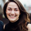 Jess Matthews avatar