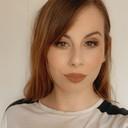 Tara Broderick avatar