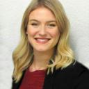 Natacha PABISIAK avatar