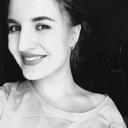 Elizaveta avatar