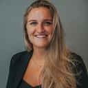 Saskia Riedstra avatar