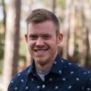 Cameron Klapwyk avatar