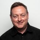 Elliot Murphy avatar