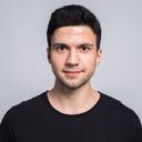 Łukasz Podgajny avatar
