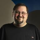 Robbie Paul avatar