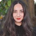 Nisha avatar