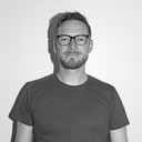 David McMartin avatar