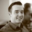 Cameron Dempsey avatar