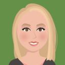 Britni Doyle avatar