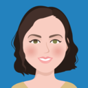 Jennifer Meyer avatar