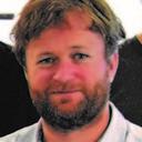 Scott Johnston avatar