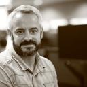Brian Kavanagh avatar