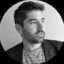 Kevin Allen avatar